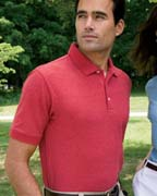 Sport - Golf - Polo Shirts