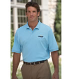 Sport, Golf & Polo Shirts - Adult
