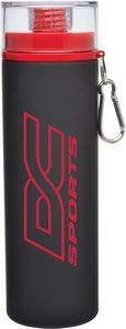 28 Oz. Endeavor Collection Water Bottle