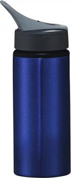 Laguna Aluminum Bottle 20oz