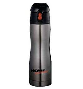 Zippo® Insulated Bottle