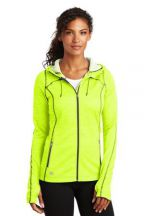 OGIO Endurance OGIO® ENDURANCE Ladies Pursuit Full-Zip