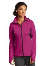 OGIO Endurance OGIO® ENDURANCE Ladies Pivot Soft Shell