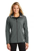 OGIO Endurance OGIO® ENDURANCE Ladies Liquid Jacket