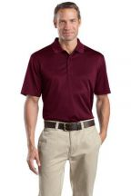 CornerStone® Tall Select Snag-Proof Polo